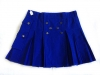 royal-blue-altkilt