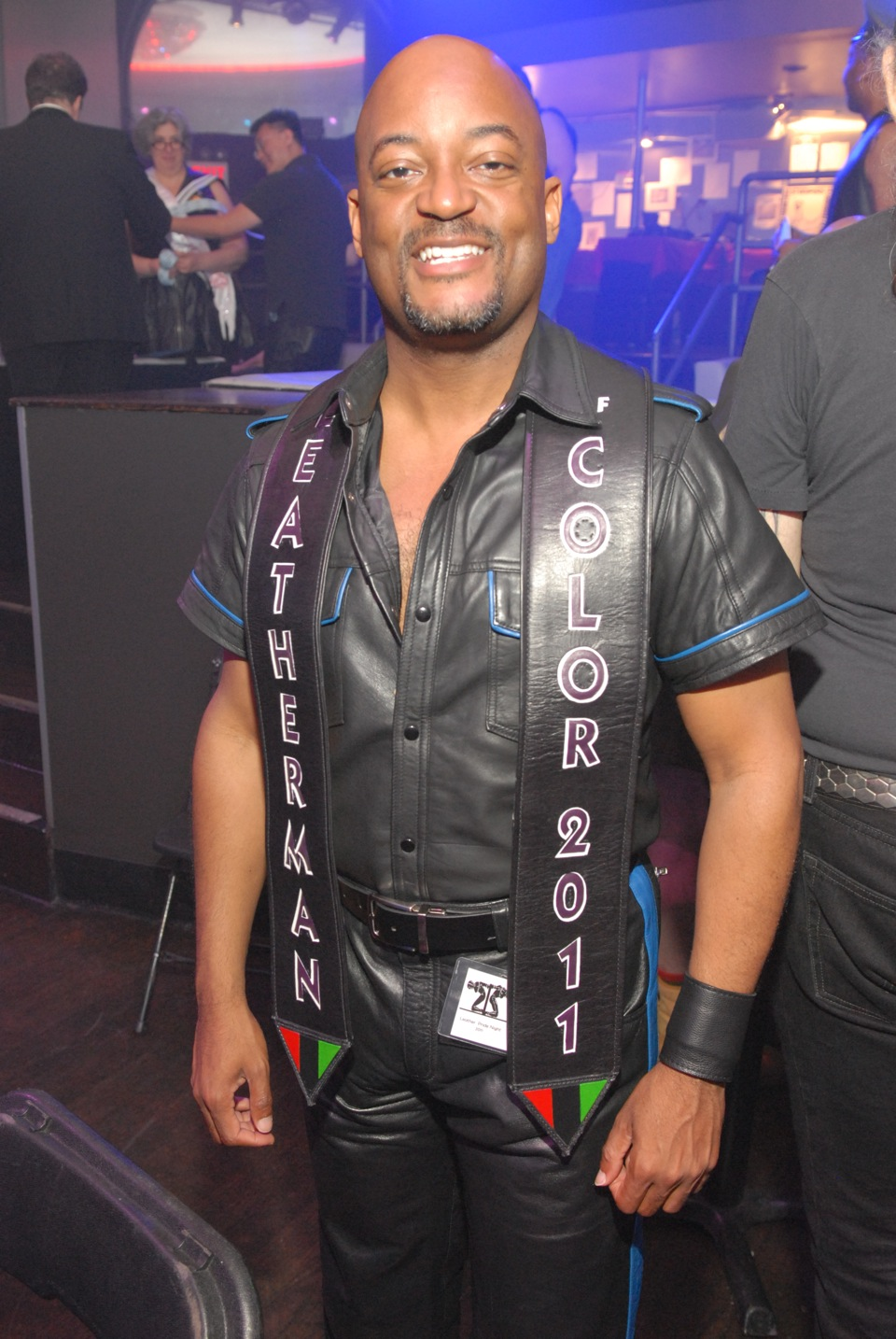 leathermanofcolor2011