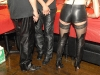 leather-legs