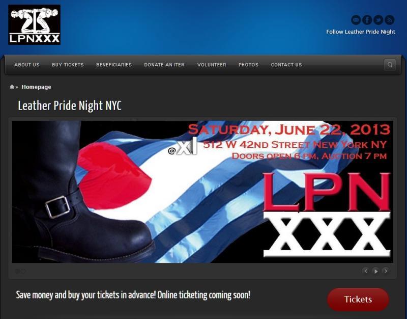 leatherpridenight.org